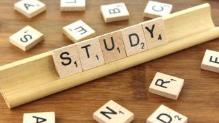 FP3級勉強時間勉強法