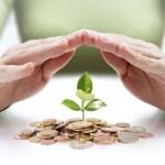 先取り貯蓄貯金増えない家計簿