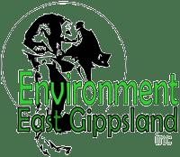 Environment East Gippsland