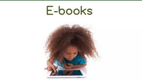 E-books for children