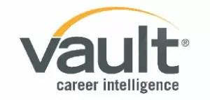 Vault Career logo
