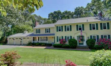 Just Sold: 6 Recent Home Sales