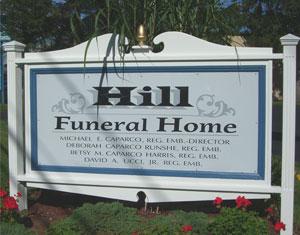 """Obituary: Virginia """"Ginny"""" Pappagallo, 72"""