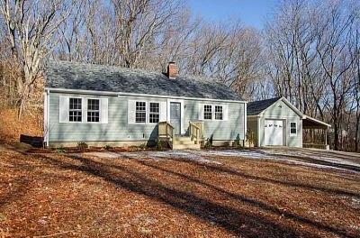 Showcased Home: Completely Renovated 1055 Middle Road