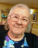 Obituary: Louise L. Behan, 87