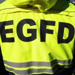 NKFD to Assist As EGFD Faces COVID Emergency