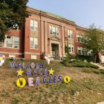 Schools Struggle With State's Slow COVID Response