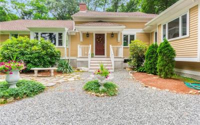 This Week in EG Real Estate: 24 New Listings & 23 Open Houses!