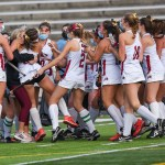 EG Field Hockey: EG Bests La Salle 1-0, Repeats as State Champs