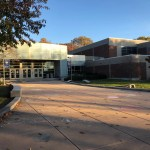 Cole, EGHS to Expand In-Person Learning to Mondays