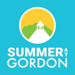 SummeratGordon_Logo_250
