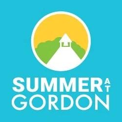 SummeratGordon_Logo_250