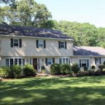 This Week in EG Real Estate: 18 Solds