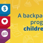 Ocean State Job Lot's Backpack Program Is Back