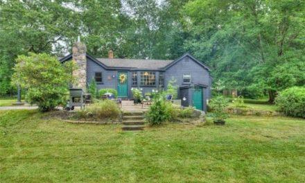 This Week in EG Real Estate: Increase in Open Houses