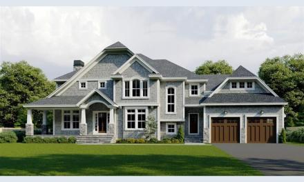 This Week in EG Real Estate: Increase in Inventory