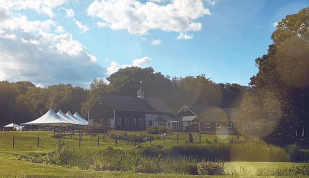 EG Calendar: Restaurant Week, Farm Family Day
