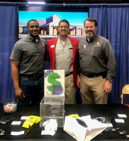 Pine Bluff Business Expo 2019!