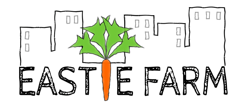Eastie Farm