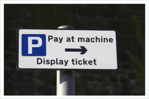 pay_and_display