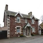 abbeyfield-house-eh40-3aj