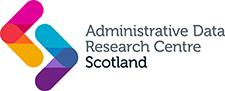 ADRC_Scotland_MasterLogo_RGB