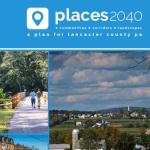 placesbooklet