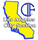 LA-City-Section-Logo