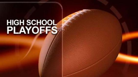 high-school-football-playoffs