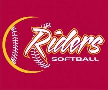Riders-Logo-8-17-09
