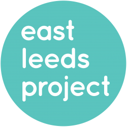 East Leeds Project