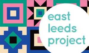 Welcome to the East Leeds Project
