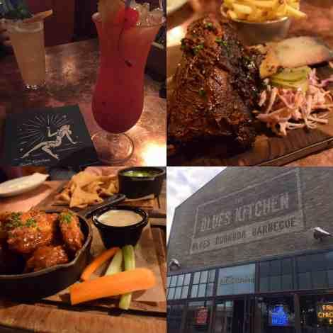 American food in Brixton.jpeg