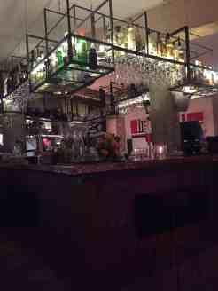 100 Hoxton restaurants in Shoredicth (7)