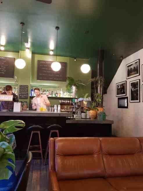 restaurant in exmouth marketqrestaurant in exmouth marketrestaurant in exmouth market