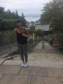 Day Trip to Miyajima and Hiroshima