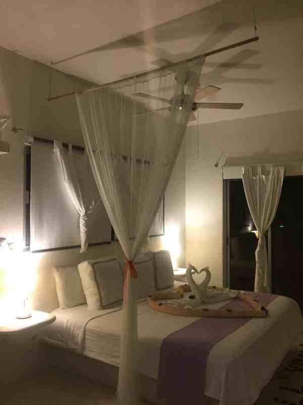 hotel in tulum