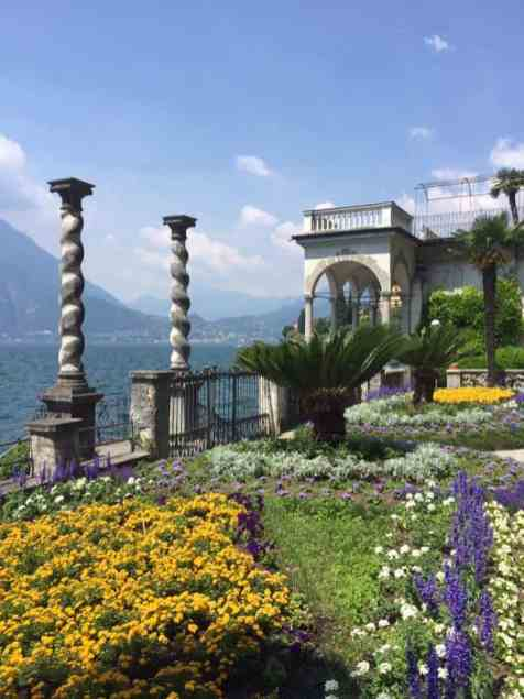 things to do in varenna