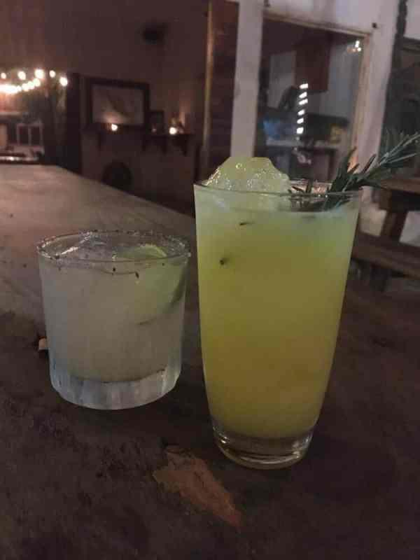 bar in tulum