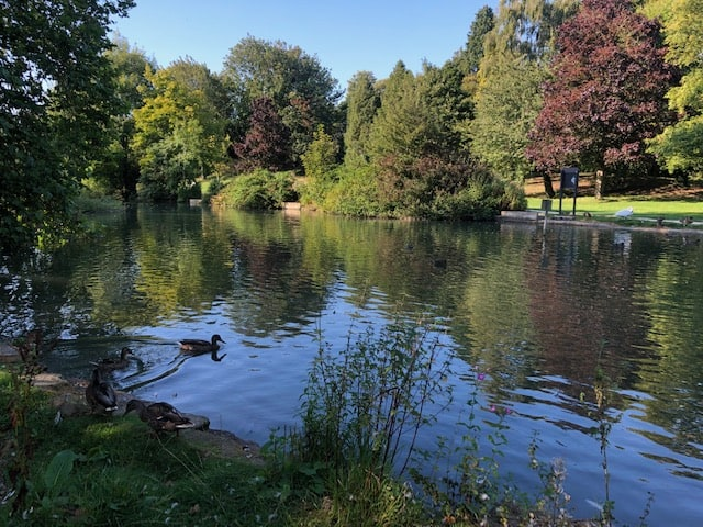 things to do in the cotswolds glouchestershire