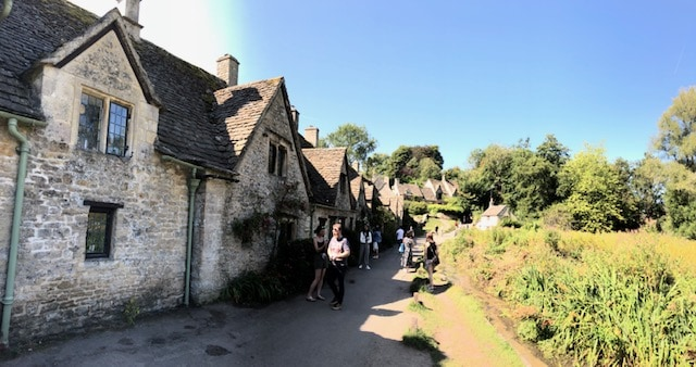 things to do in the cotswolds gloucestershire