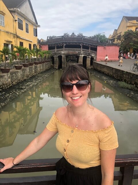 4 days in hoi an