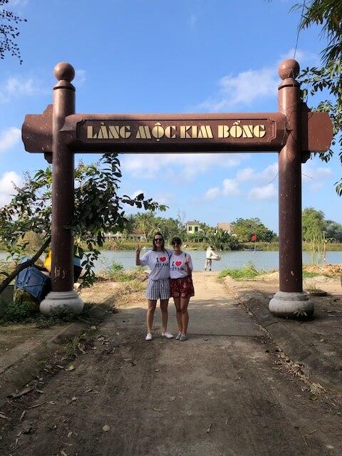 hoi an sightseeing tour