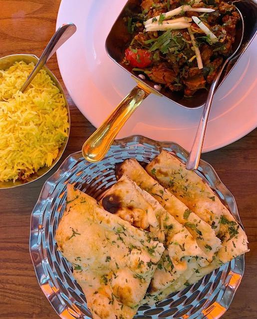 natak restaurant