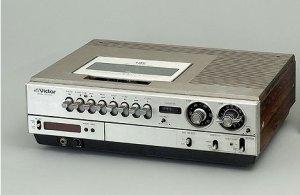 http://www.worldtvradio.com/15-technologies-changed-way-we-watch-television