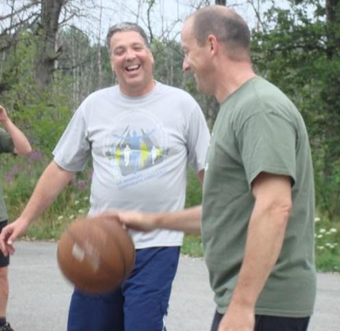 ELLT 2012 Hoops Gary and Marshall