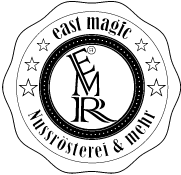 East Magic Roastery KG