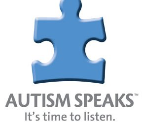 Local Autism Resources