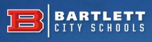 Bartlettschools