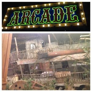 arcade2